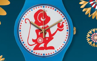 swatch-chinese-new-year_2016_stage_en (1)