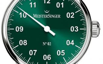MeisterSinger_no.02