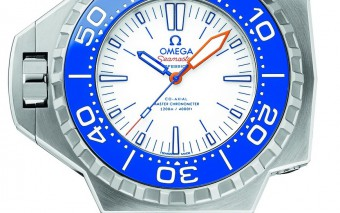 Omega Seamaster Ploprof227.90.55.21.04.001rubber
