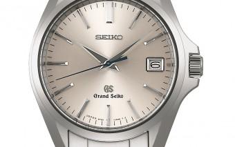 Grand Seiko_SBGV019G