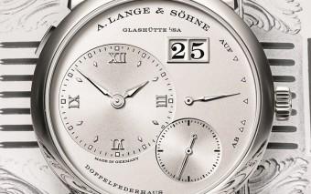 A. Lange & Söhne Lange 1 191_039_Five-Minutes_Clock_2016_02_a4