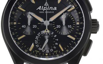 Alpina-2016-AL-760BBG5FBAQ6-Prijs_4495EURO