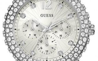 GUESS_Watches-2016-W0336L7-Prijs_229euro