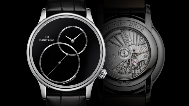 Jaquet-Droz_J006030270-Grande-Seconde-Off-Centered-Onyx_Front-Back_650x365-2
