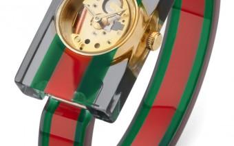 Gucci green red green watchYA143401_PR_WB_HR