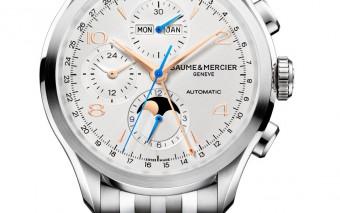 clifton chronograph complete ca_lendarM0A10279_SOLDAT