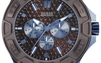GUESS_Watches-2016-W0674G5-Prijs_249euro