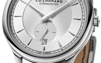 Chopard LUC 1860__168583-3001_6883