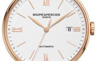 Baume et Mercier, Classima, 10271, Soldat, Automatic