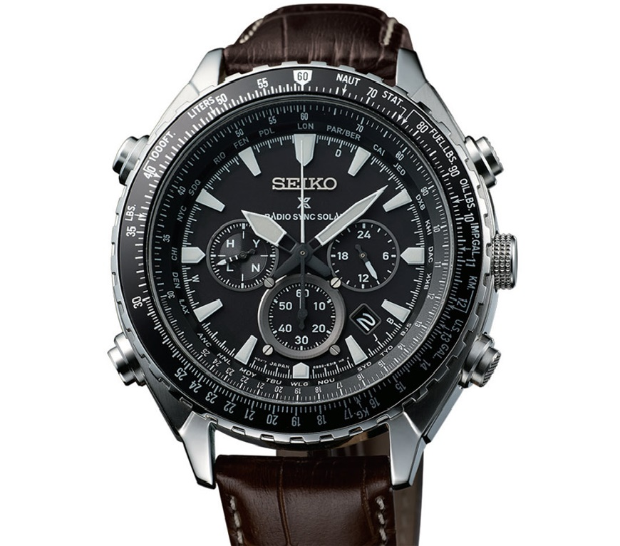 Seiko-Prospex-Radio-Sync-Solar-World-Time-Chronograph-SSG005-b