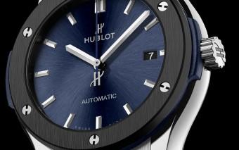 Hublot Classic Fusion Classic_The Watch Gallery perfect fusion  511-nm-7170-gr-slf16-pr-lr-b2