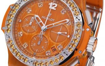 Big Bang Tutti Frutti Linen Orange (4)