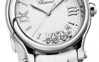 Chopard_Happy_Sport_36mm__278582-3001_7303