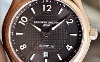 Frederique_Constant_Runabout_FC-303RMC6B4
