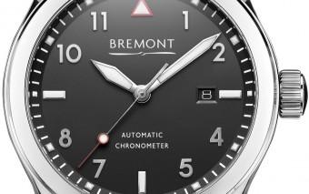 Bremont SOLO PB_Front_WBG