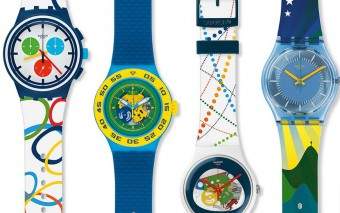 swatch-watches