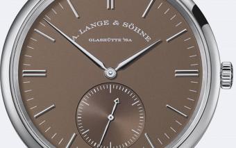 A.-Lange-Söhne-Saxonia-Automatic-1