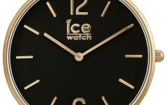Ice Watch city Tanner