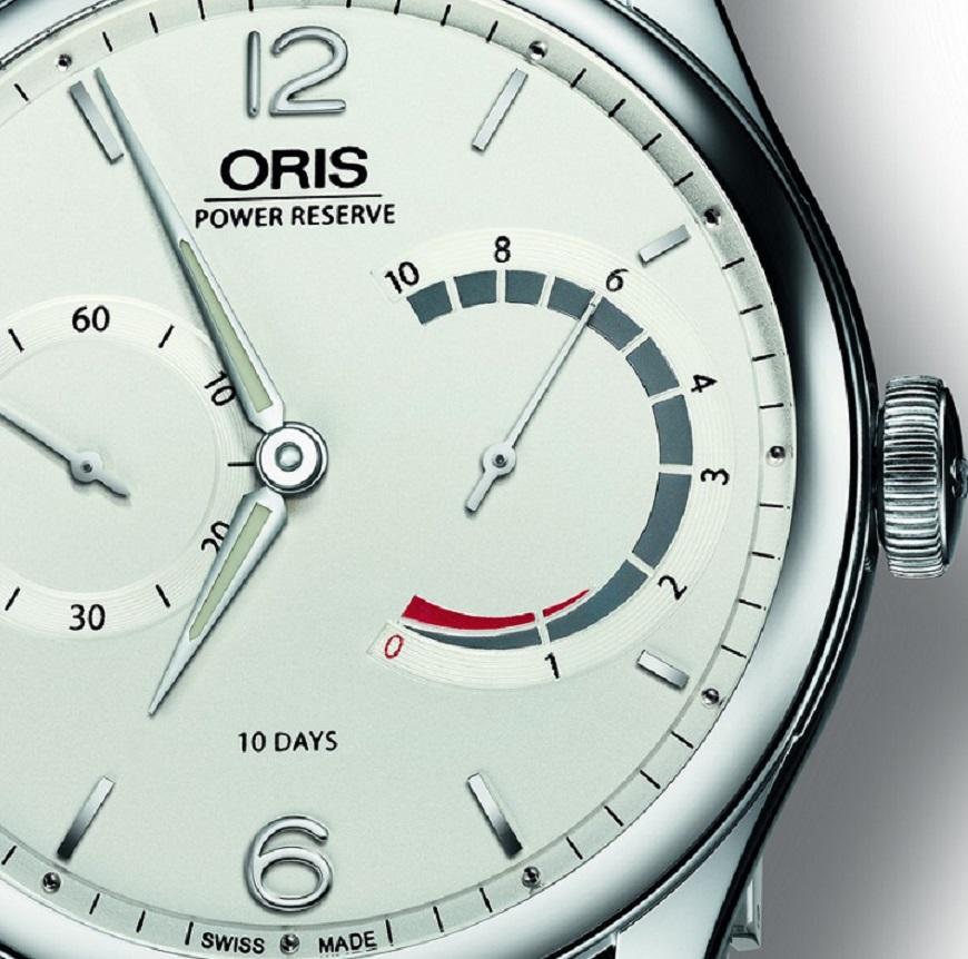 Oris Artelier Calibre 111_Original_4838