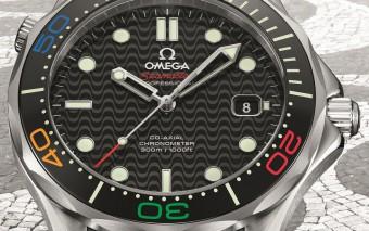 Omega Seamaster_Diver300M_Rio_522.30.41.20.01.001_horizontal