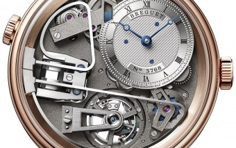 Breguet Tradition Répétition Minutes Tourbillon 7087_Soldier