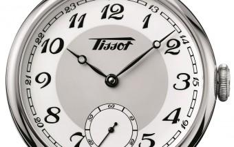 Tissot Heritage 1936_Tissot_Heritage_1936_T104_405_16_012_00_Soldat_Pub