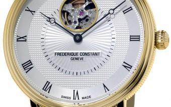 Frederique Constant Classis -312mc4s35_classics-heart-beat-automatic-3