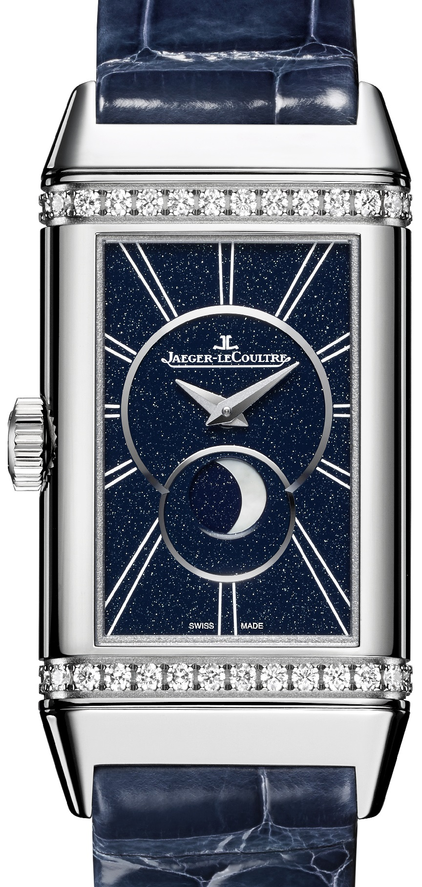 jaeger-lecoultre_reverso_one_duetto_moon_st_back_0