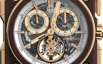 bell-en-ross-x1_tourbillon-marine_