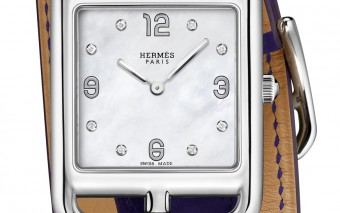 Hermes Cape Cod