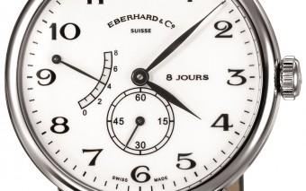 eberhard-co-8-jours-grande-taille-acier