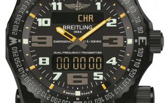 Breitling emergency-night-mission_01