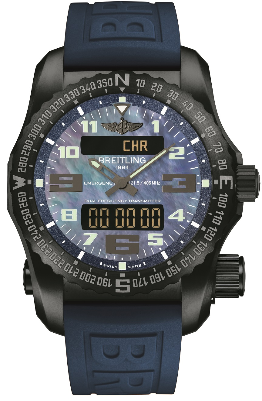 Breitling emergency-night-mission_03