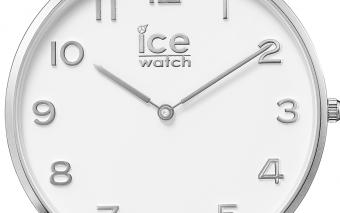 ice-watch-malinese-uitgelicht