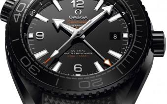 Omega Seamaster_planet_ocean_215-92-46-22-01-001_day