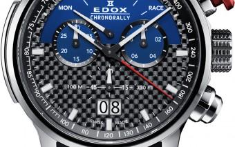 edox- chronorally 38001-tin1-nbuj