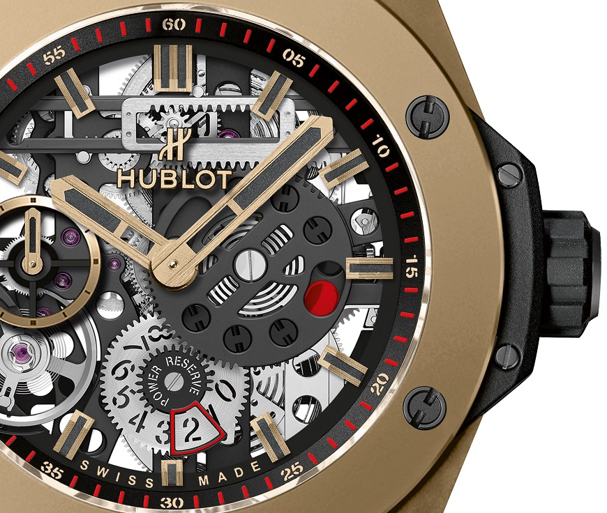 hublot-big-bang-meca-10-1