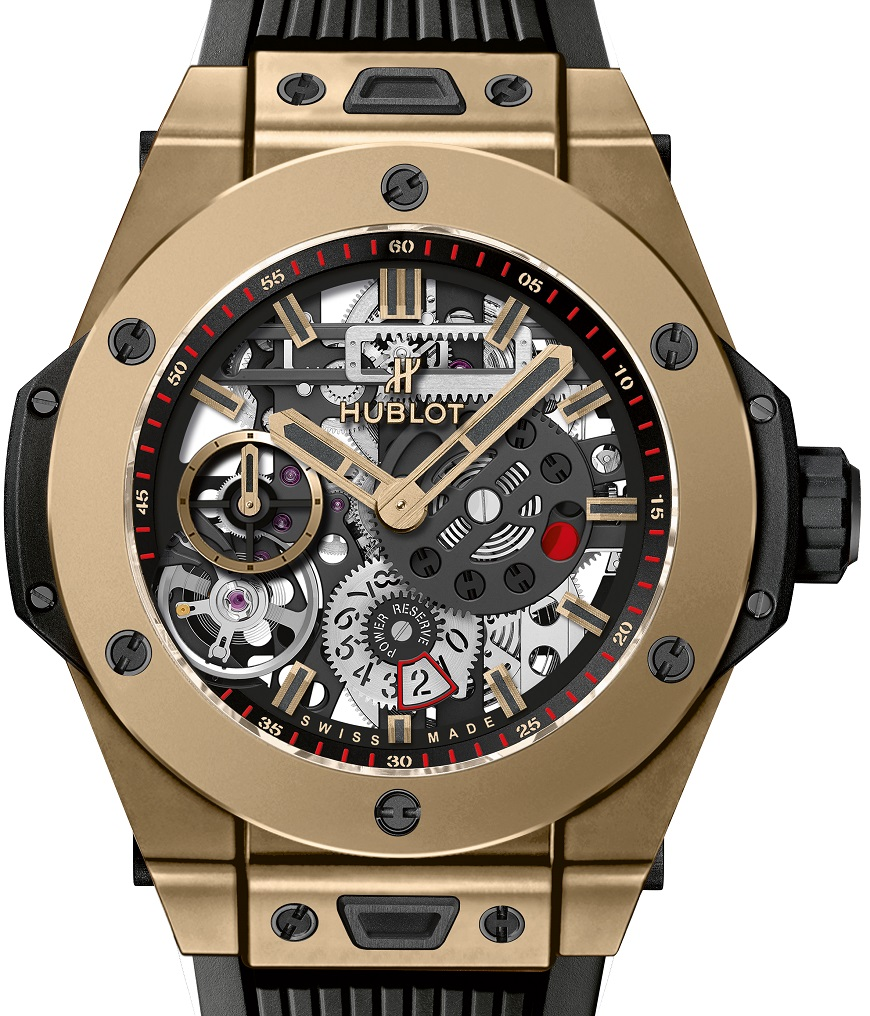 hublot-big-bang-meca-10