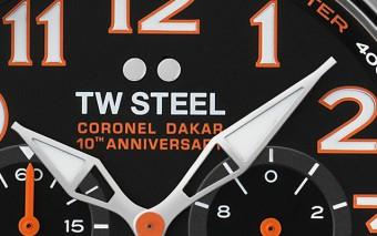 TW Steel Dakar TW963