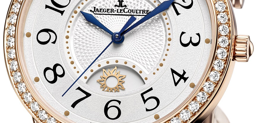 jaeger-lecoultre_rendez-vous_night_day_large_pink_gold-1