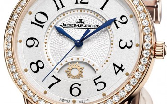 jaeger-lecoultre_rendez-vous_night_day_large_pink_gold