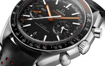 Omega Speedmaster 304.32.44.51.01.001_close-up