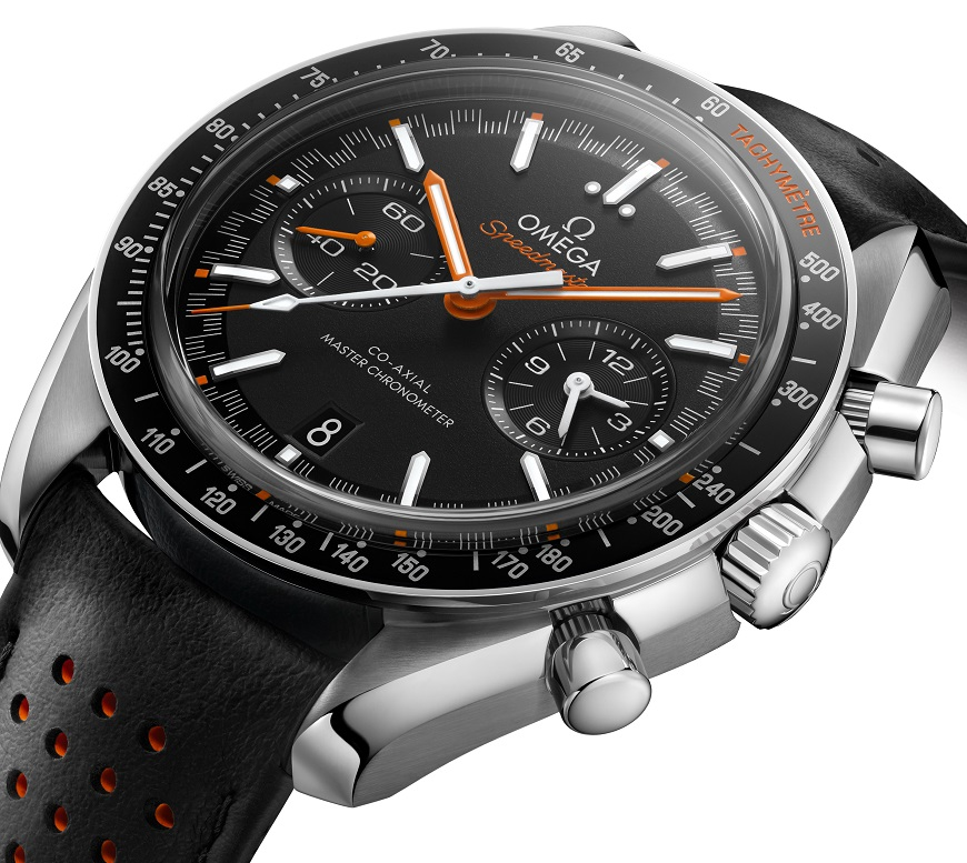 Omega Speedmaster 304.32.44.51.01.001_close-up