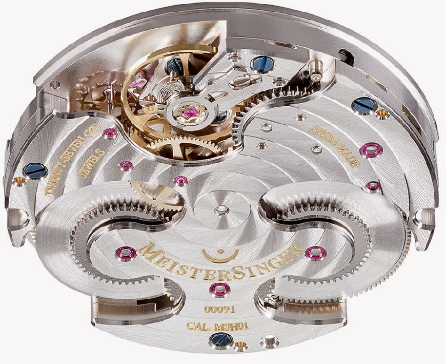 meistersinger_circularis_movement
