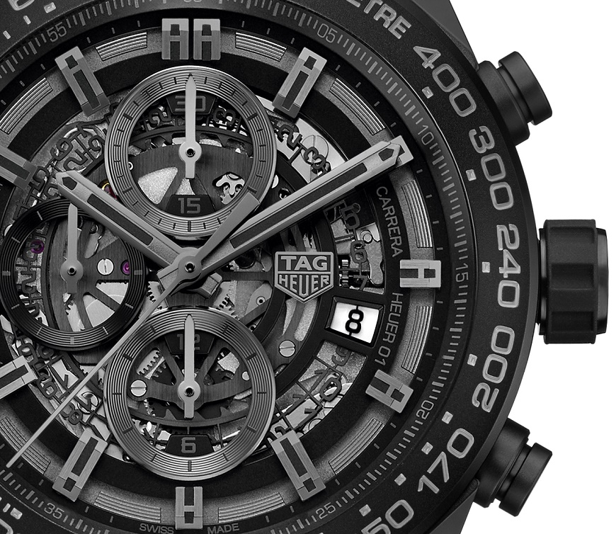 tag-heuer-carrera-heuer-01-full-black-matt-ceramic-detail
