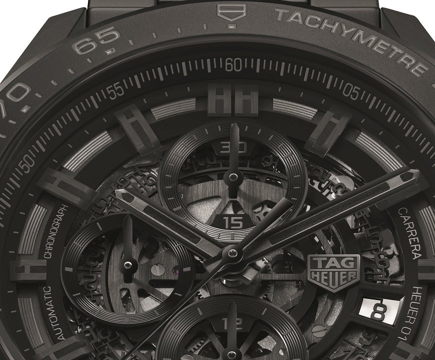 tag-heuer-carrera-heuer-01-full-black-matt-ceramic-detail