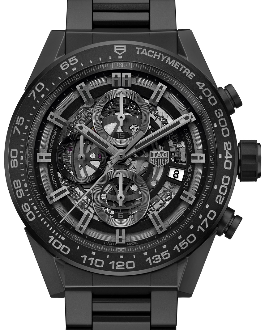 tag-heuer-carrera-heuer-01-full-black-matt-ceramic-uitgelicht