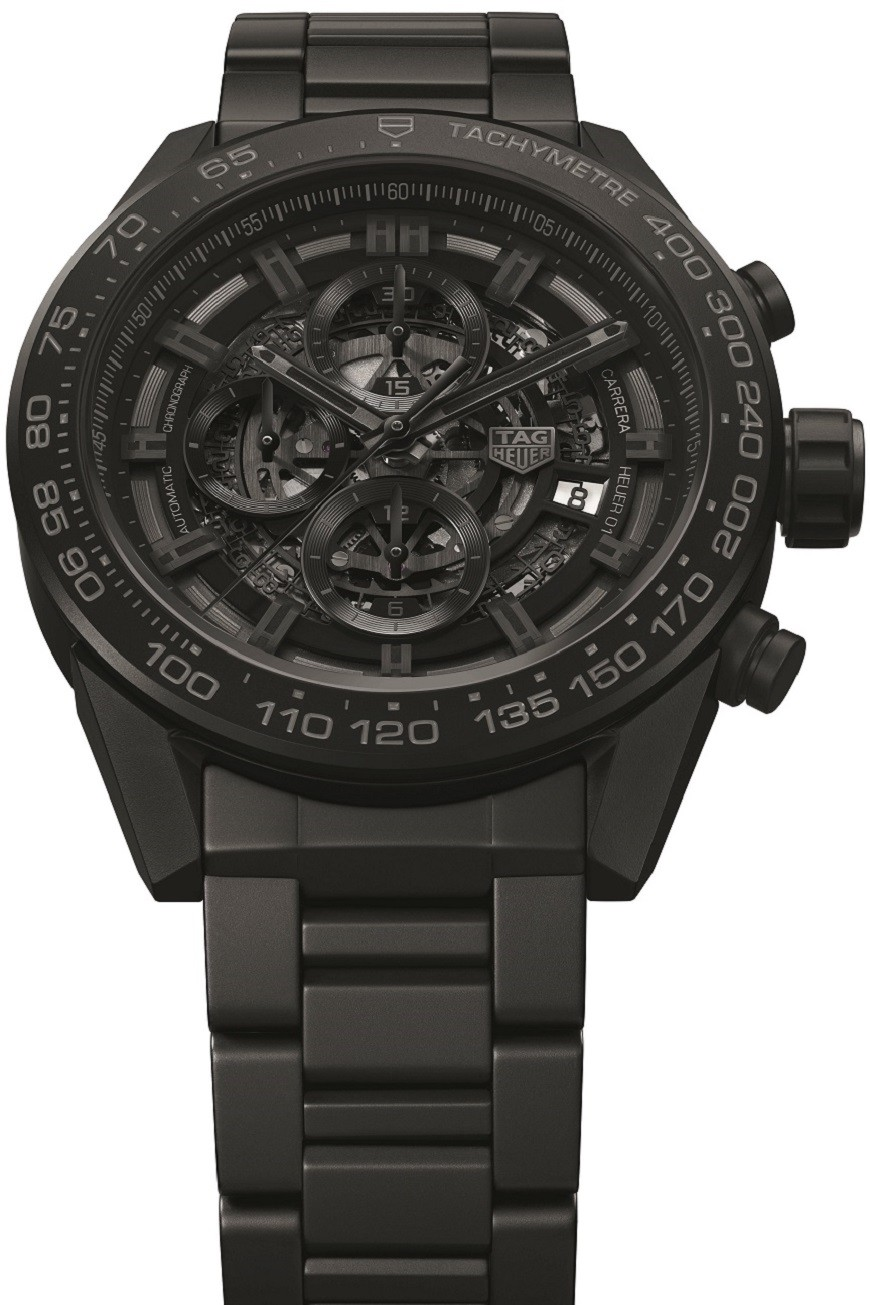 tag-heuer-carrera-heuer-01-full-black-matt-ceramic72
