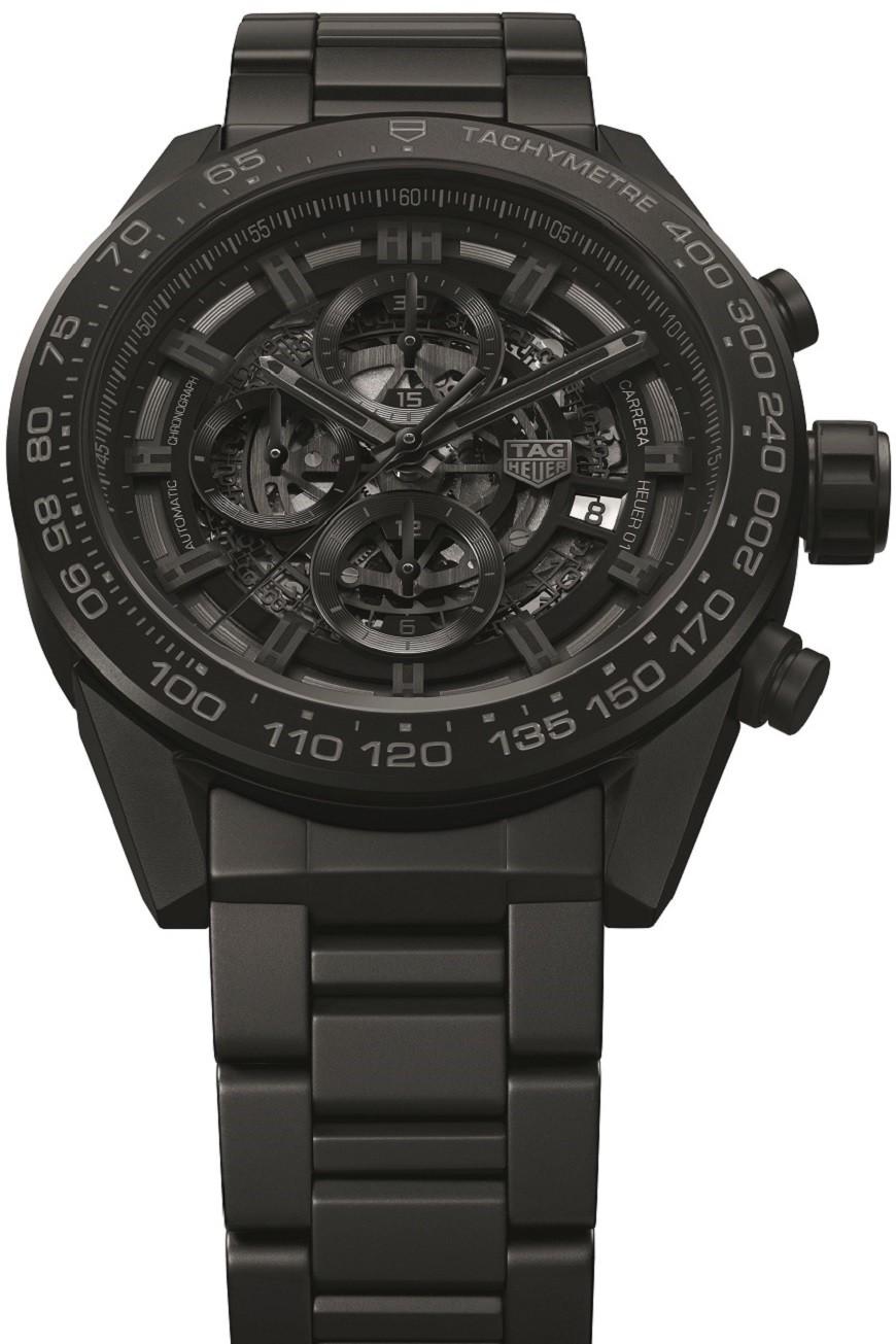 tag-heuer-carrera-heuer-01-full-black-matt-ceramic72