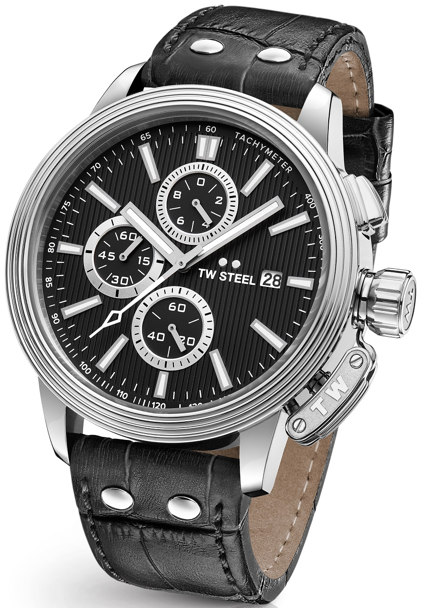 tw-steel-ceo-adesso-ce7001